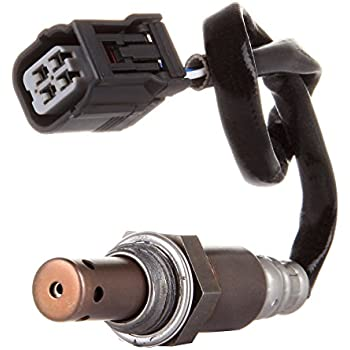 AIR//FUEL O2 Oxygen Sensor Upstream Fit For 2004 2005 Civic US STOCK