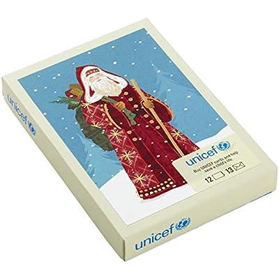 hallmark-unicef-christmas-boxed-cards-1
