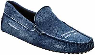 29e83d90afa Shopping Blue -  200   Above - Shoes - Men - Clothing