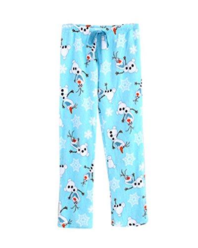 Huiyuzhi Unisex Poo Poop Emoji Fleece Sleep Pants Lounge Pants
