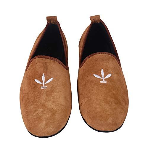 Matching Shoes Mens For Pinkcitycreations Mojari Mens Loafer Jutti Ethnic Indian Tradition vBqOz8qSxw