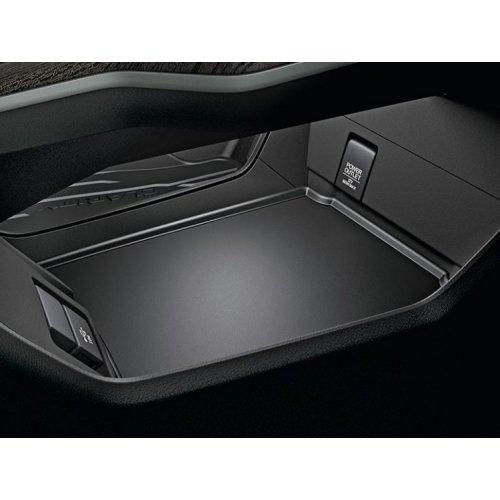 Honda 08P10-TRV-110 Center Console Mat Honda ()