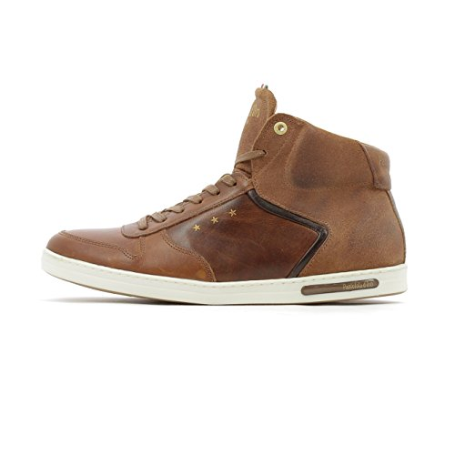 Pantofola d Oro Auronzo Uomo Mid
