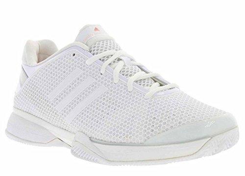 adidas - Zapatillas de Deporte de Material Sintético Mujer
