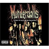 Beyond The Valley Of The Murderdolls (Special Edition)