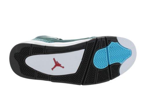 Nike Jordan Son Of Low 580603019, Herren Sneaker