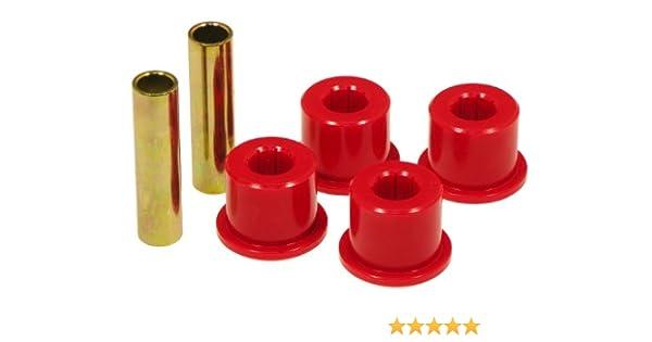 Prothane 19-603-BL Pivot Bushing Set