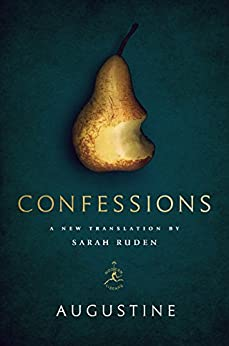 Download for free Confessions