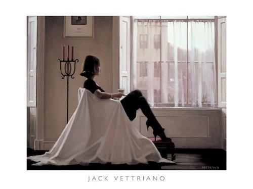 jack vettriano poster - 3