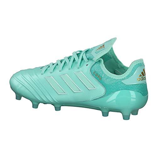 0 Botas de Copa Hombre Dormet 18 fútbol para FG Multicolor 1 Mencla Mencla Adidas xXpgIwqOq