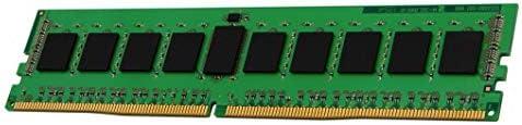 Kingston Server Premier KSM32RS4//16MEI 16GB DDR4 3200MHz ECC Registered RAM Memory DIMM