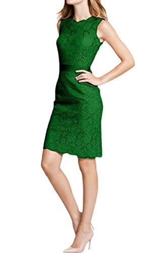 Ivydressing -  Vestito  - Donna Dunkelgruen 40