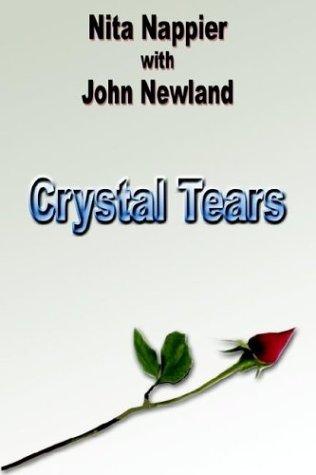 Read Online Crystal Tears ebook
