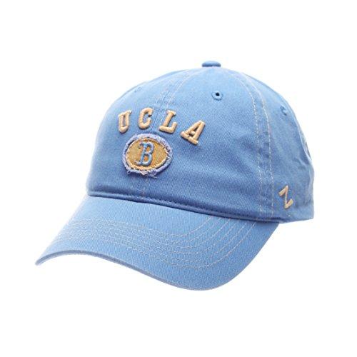 ucla cap - 9