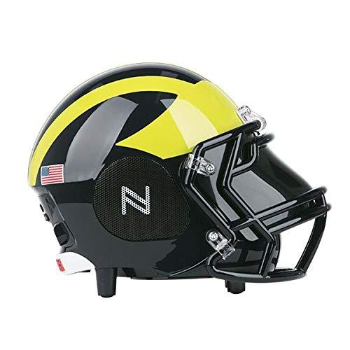 Nima Athletics NCAAficially Licensed