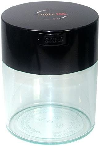 Vacuum Seal Water Proof Smell Proof 0.06lt Tight Vac Air Tight Container