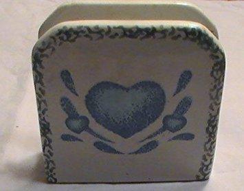 Buy corelle blue hearts