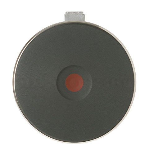 "Price comparison product image WB30X260 Genuine OEM GE Disc Ele-7"" """