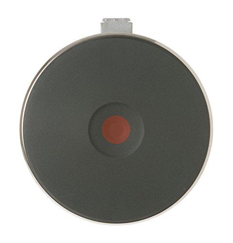 "Price comparison product image WB30X260 Genuine OEM GE Disc Ele-7"" """