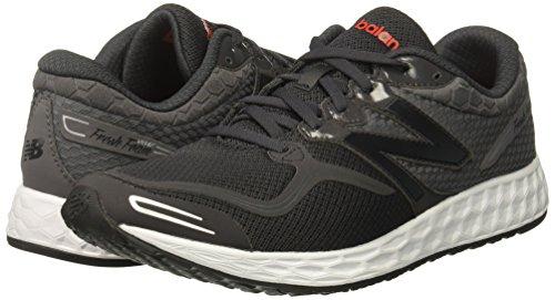 New Chaussures Pour Fantme Foam Balance Aimant De Fresh Veniz Course Homme r1pqrxUIw