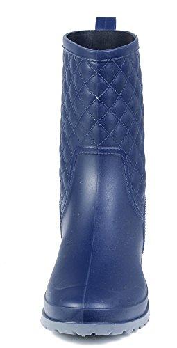 Femme Carr Unie AgeeMi Couleur Shoes 4Aqw5O8