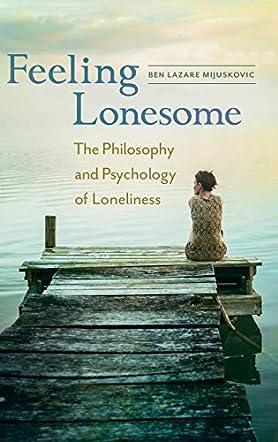 Feeling Lonesome