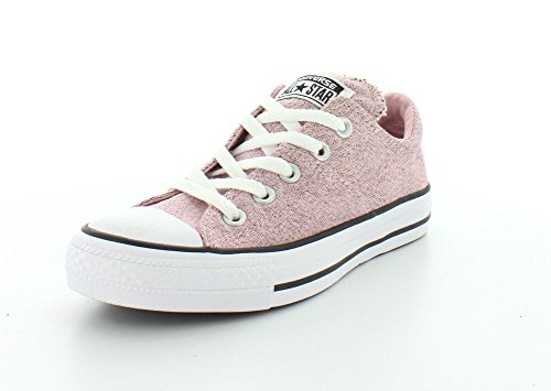 Taylor Freeze Chuck Sneaker Converse Madison pink 549703f Star All p65x8xwq