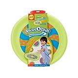 ALEX Toys - Active Play Swirl O Disk 779W