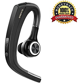 new bluetooth headset 4 1 wireless. Black Bedroom Furniture Sets. Home Design Ideas
