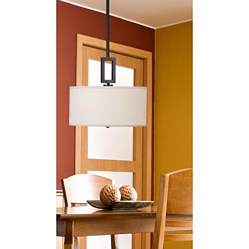 15 Inch Pendant Light in US - 8