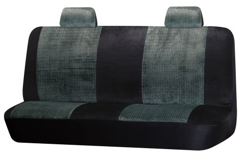 Fairfield Bench Seat Cover, (Standard Bench Seat)