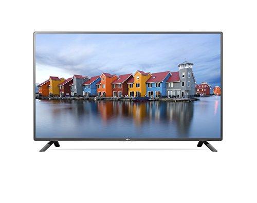 LG Electronics 55LF6100 55-Inch 1080p Smart LED TV (2015 Model) review