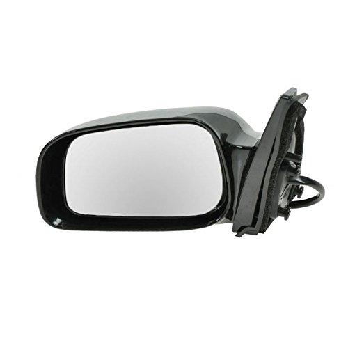 04 pontiac vibe mirror - 6