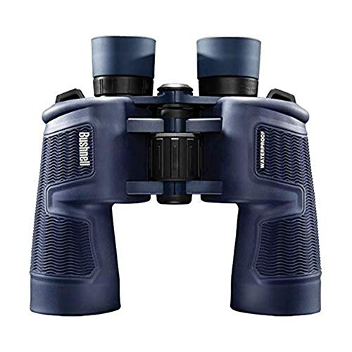 Bushnell H2O Water Proof/Fog Proof Porro Prism Binocular
