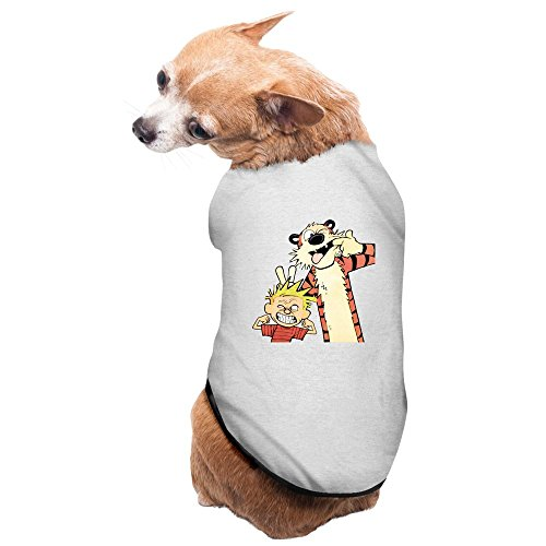 jessy-comic-calvin-and-hobbes-bill-watterson-dog-toy