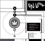 On-U Sound Box