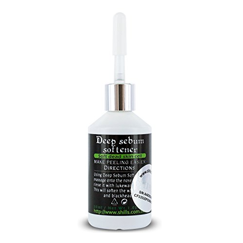Removing Bags From Under Eyes Naturally - 1