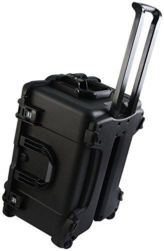"Gator GU-2217-13-WPNF - Waterproof utility case; 22"" x 17"" x 12.9"" from Gator"