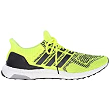 Ultra Boost JHON® Sports Shoes Breathable Lightweight Couple Running Shoes