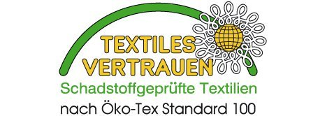 /Öko-Tex Standard 100 doppelt gewebt Maschinenw/äsche bis 60/° C verst/ärkter Rand Mullt/ücher // Mullwindeln // Spuckt/ücher 70 x 70 cm Grau Sterne 5 St/ück