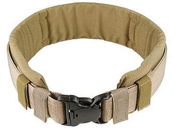 BLACKHAWK Belt Pad with IVS