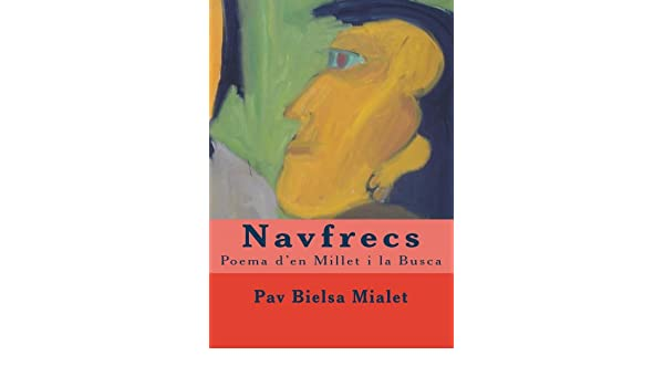 Navfrecs (Catalan Edition)