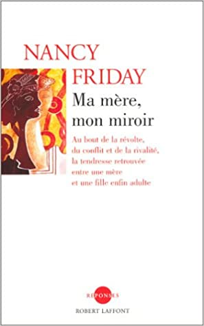 Livre gratuits Ma mère, mon miroir pdf epub