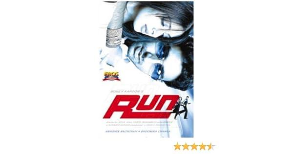 Zara zara {run} movie song full hd1080p youtube.