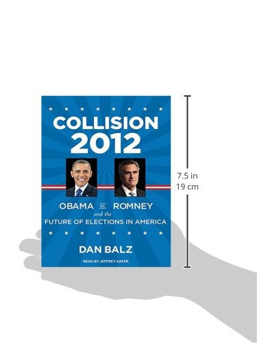 windows 7 themes free download full version 2012 presidential candidates