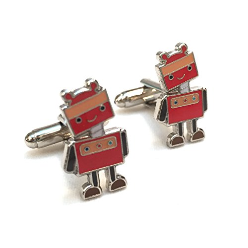 Mens Cufflinks Business Weddings Gift product image