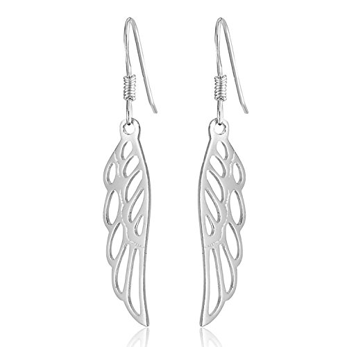 Tapp CollectionsTM Fashionable Sterling Earrings product image