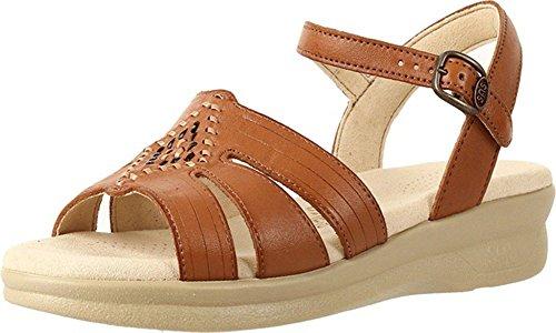 sas-womens-huarache-sandals-10-ww-double-wide-antique-tan