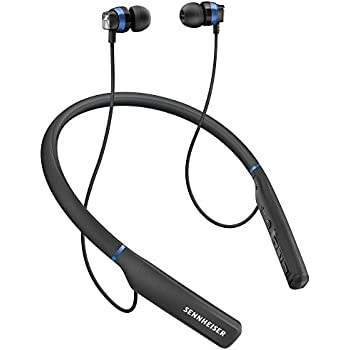 SENNHEISER Bluetooth Canal Type Earphone CX 7.00BT【Japan Domestic genuine products】