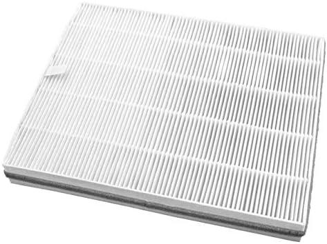 vhbw Filter compatibel met Philips HU593010 luchtbevochtigerluchtfilter